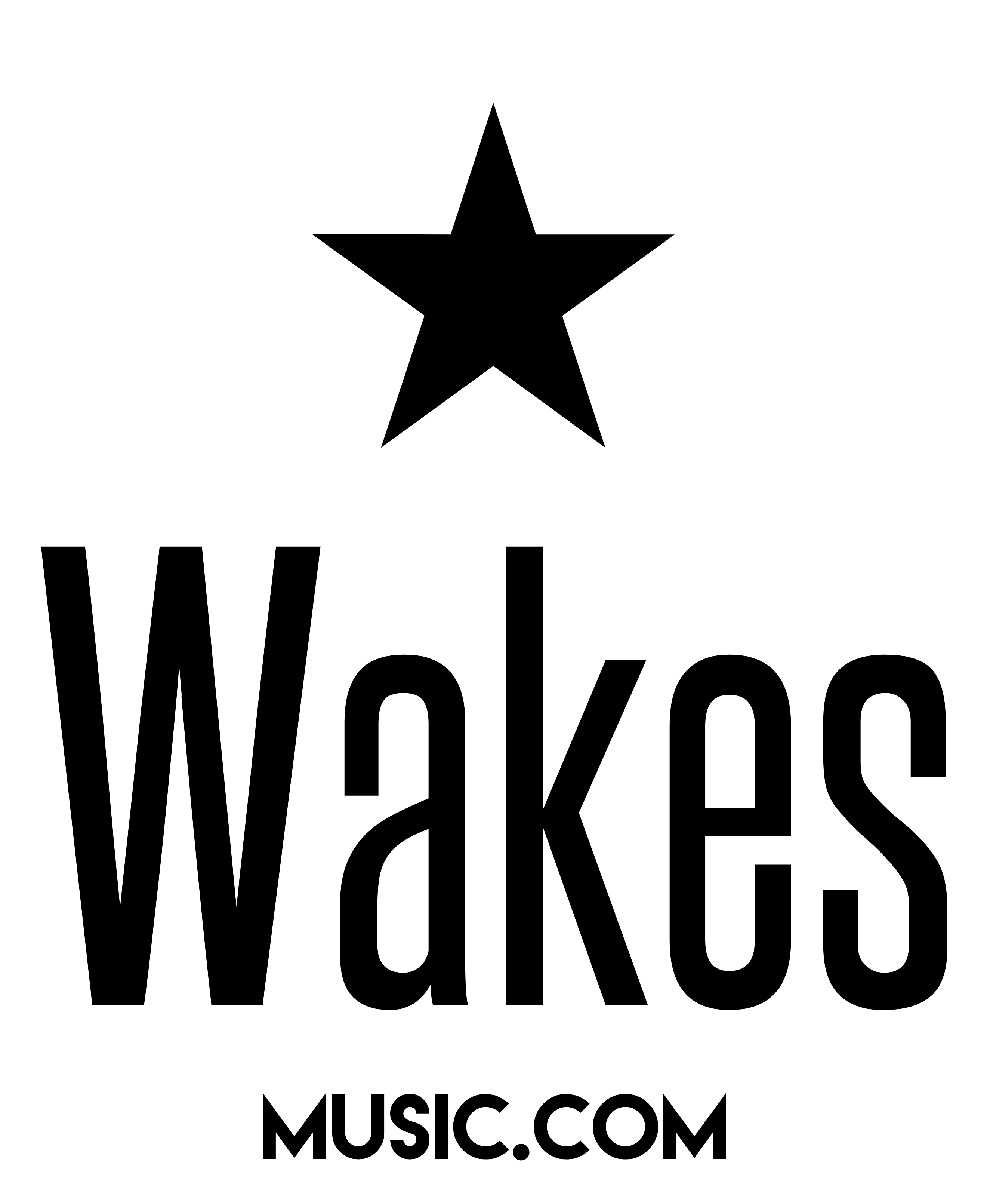 cropped-dark_logo_transparent2x.png