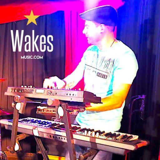 cropped-wakesmusic_laurence_wakefield7.jpg