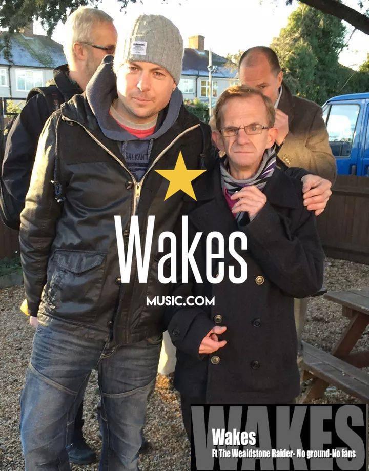 wakesmusic_laurence_wakefield11