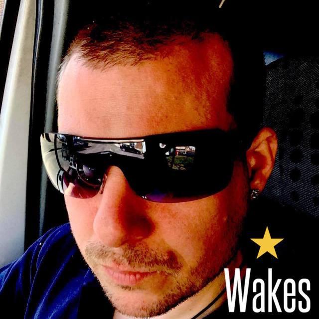 wakesmusic_laurence_wakefield13