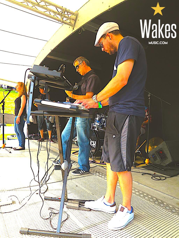 wakesmusic_laurence_wakefield14