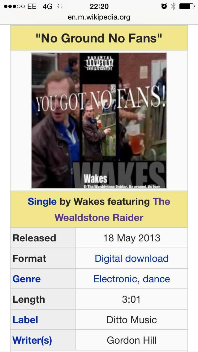wakesmusic_laurence_wakefield6