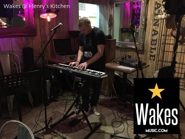 wakesmusic_laurence_wakefield8