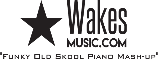 wakes-music-sml